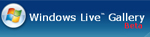 Сервисы Windows Live
